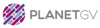 PlanetGV knjigarna